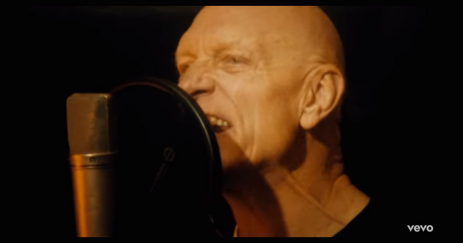 "Midnight Oil libera novo single; veja o clipe de ""First Nation"""