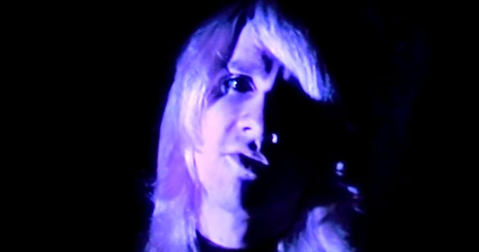 """The Lemon Twigs libera videoclipe do single """"Moon"""""""