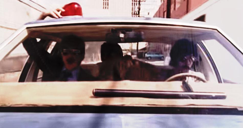 """Comercial de Joe Biden com música dos Beastie Boys é criticado por apresentar """"conteúdo distorcido"""""""