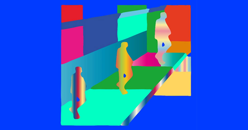 "Hot Chip lança novo single ""Straight To The Morning"" com Jarvis Cocker; veja clipe"