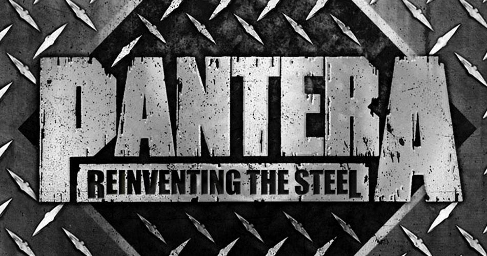 Pantera: último álbum de estúdio ganha edição comemorativa de 20 anos; ouça na íntegra 39 faixas
