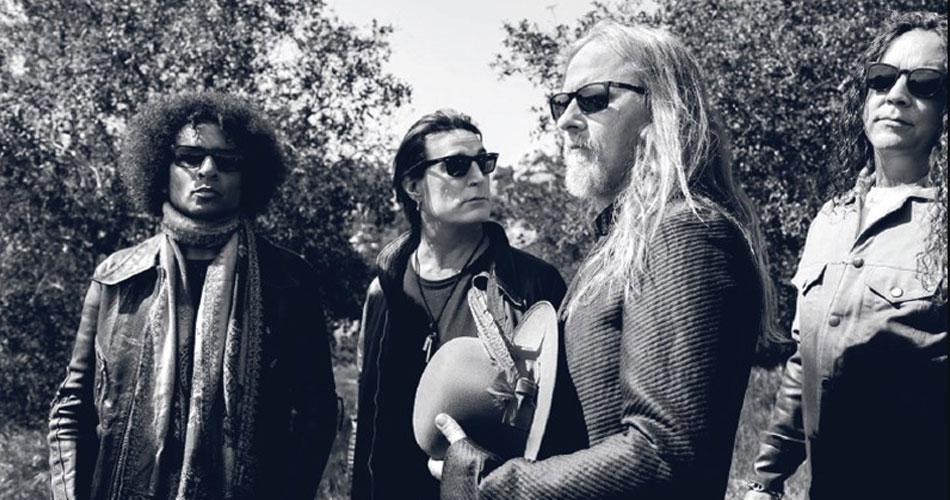 Homenagem ao Alice in Chains conta com Metallica, Pearl Jam e Soundgarden; veja lista de convidados