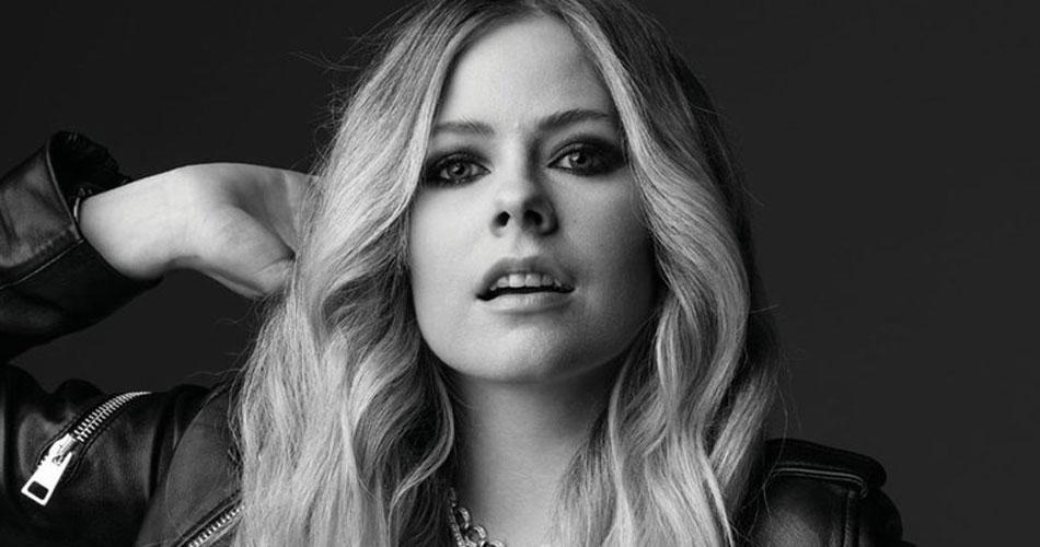Rock in Rio: rumores indicam presença de Avril Lavigne no festival