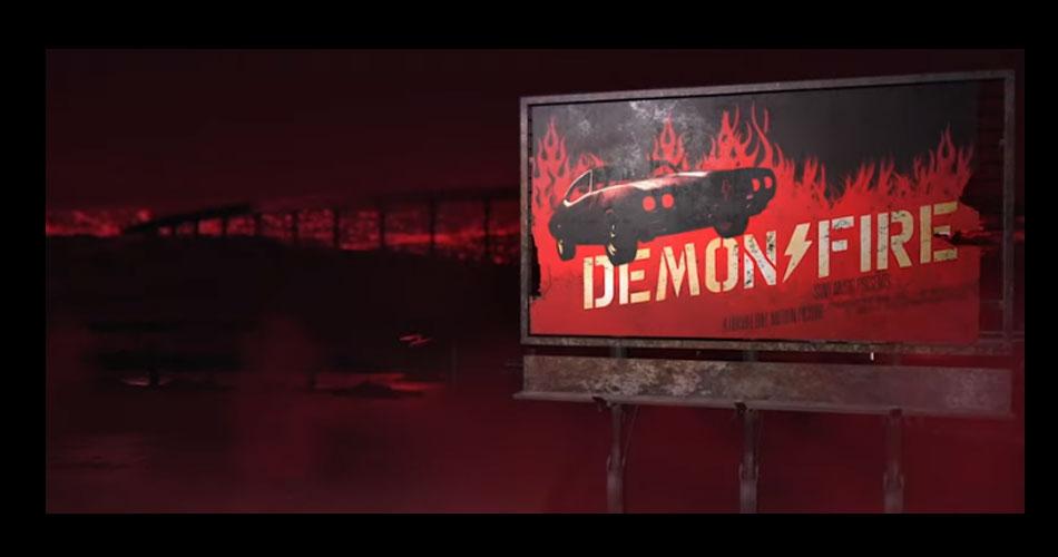 AC/DC estreia novo videoclipe nesta quarta-feira; veja teaser