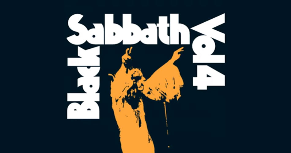 "Black Sabbath lança versão remasterizada do clássico ""Changes"""