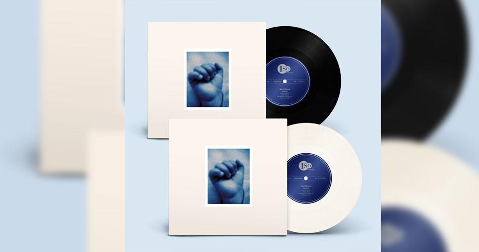 Covers nunca lançadas de David Bowie para clássicos de John Lennon e Bob Dylan chegam em janeiro