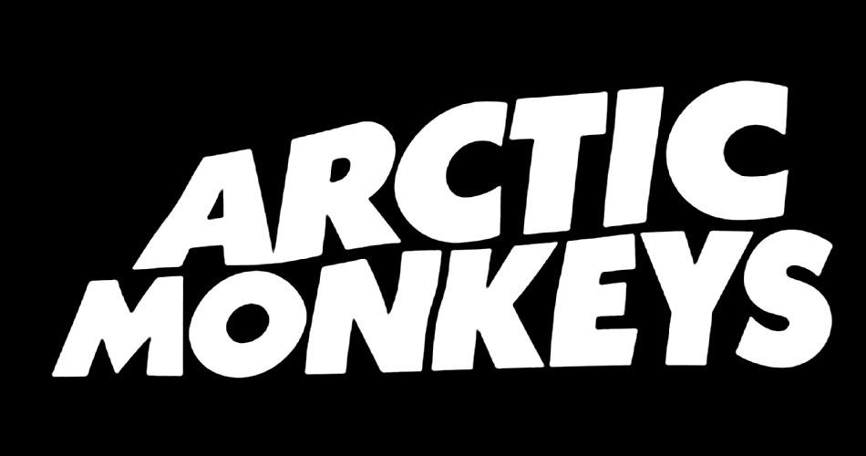 """Matt Helders, do Arctic Monkeys, revela que novo disco está em """"estágio inicial"""""""