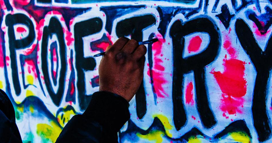 San Francisco aprova ajuda emergencial de mil dólares por mês para artistas