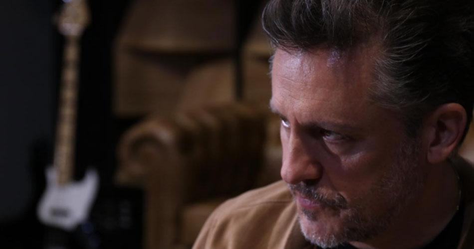Rick Bonadio diz ter vergonha do funk brasileiro em cerimônia do Grammy