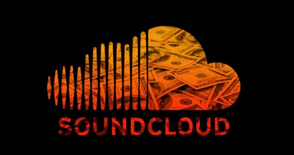 SoundCloud anuncia remuneração para artistas independentes com base em audiência