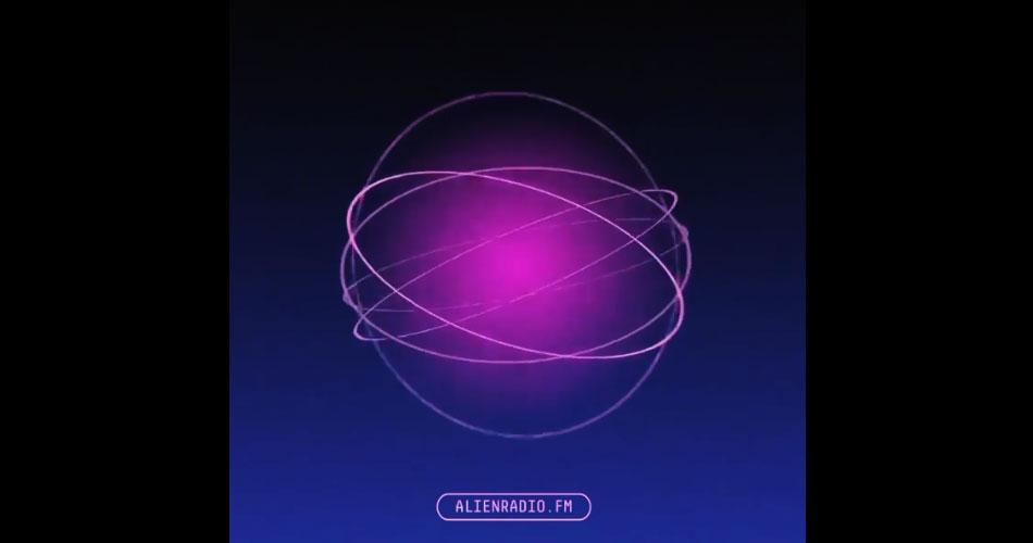 Coldplay faz publicação misteriosa e sugere lançamento de novo álbum