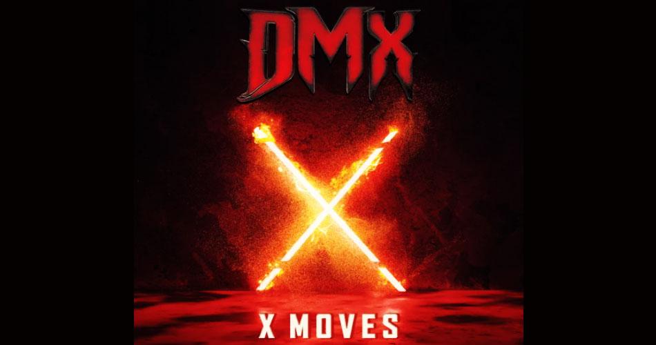 Hip Hop: DMX lança novo single com integrantes de Deep Purple e Yes