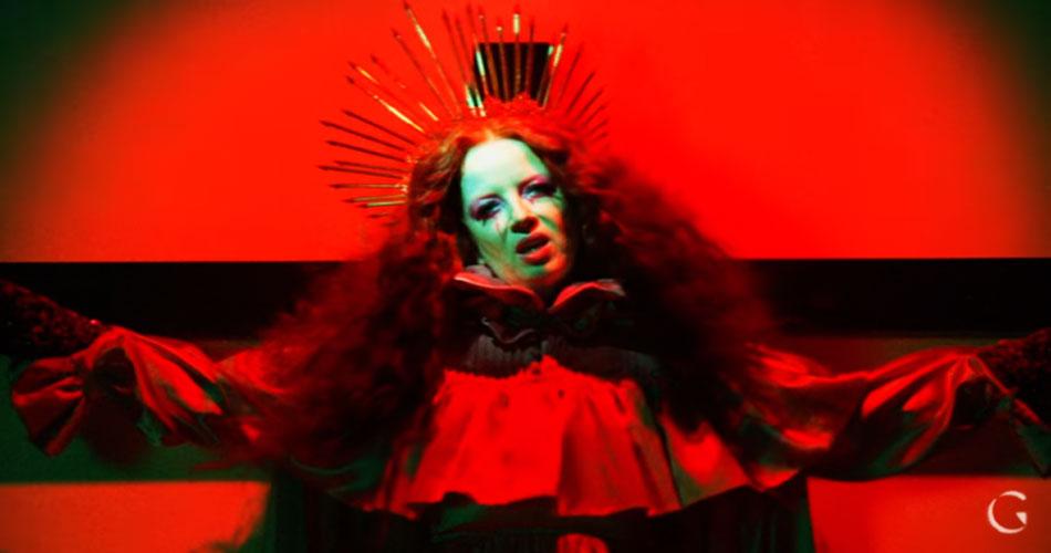 """Garbage libera faixa-título de seu novo álbum; veja clipe de """"No Gods No Masters"""""""