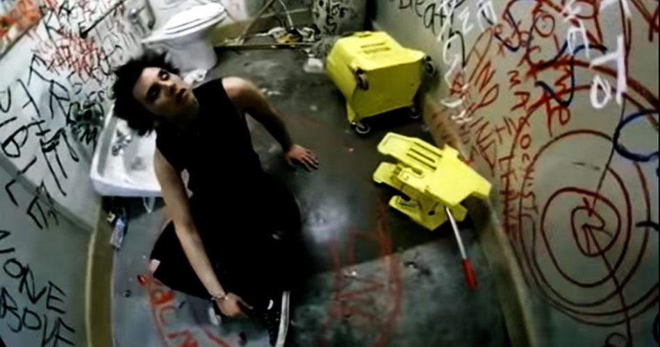 """Para Billie Joe Armstrong, """"Jesus of Suburbia"""" é a melhor música do Green Day"""