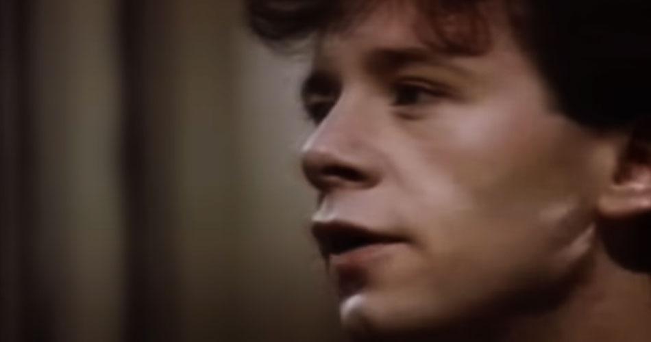 """Por que o Simple Minds não queria gravar """"Don't You (Forget About Me)""""?"""