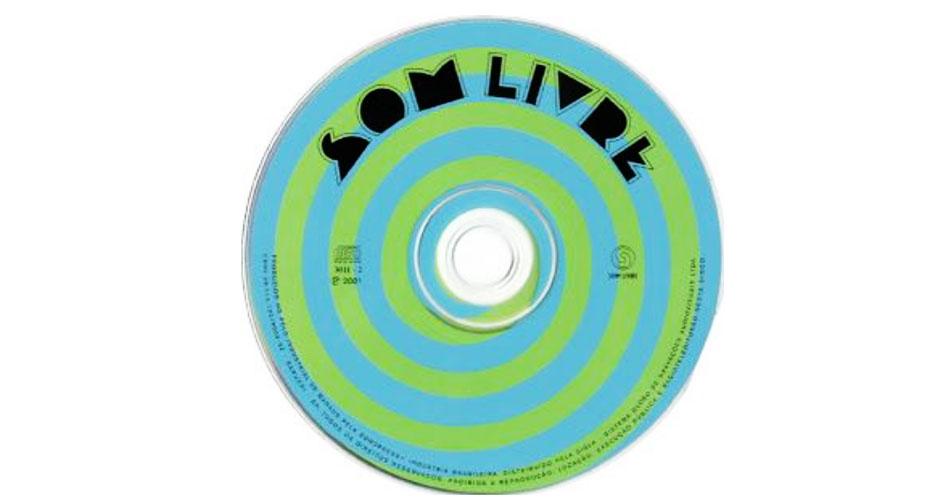 Sony Music fecha acordo para comprar a gravadora brasileira Som Livre
