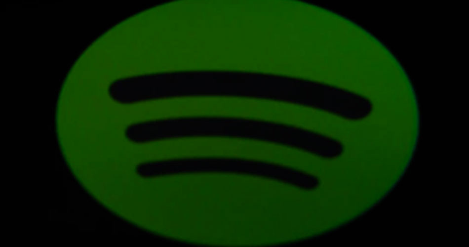 Aplicativo do Spotify ganha assistente de voz