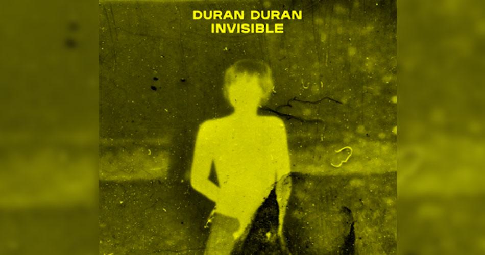 Duran Duran anuncia nova música e apresentação com Graham Coxon, do Blur