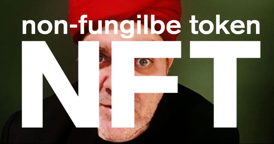 1ª plataforma de NFT do Brasil anuncia curadores com foco em artistas de grande porte