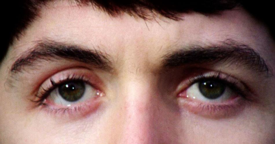 Paul McCartney revela que prática de ioga ocular o ajudou a preservar a visão