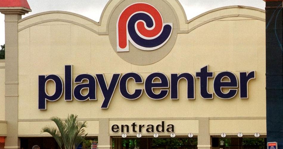 """Livro """"Playcenter – O lugar onde tudo acontecia"""" ganha relançamento exclusivo"""