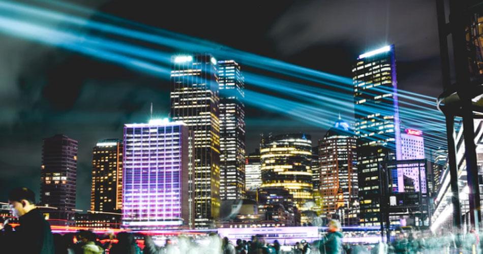 USP sediará centro de pesquisa em inteligência artificial sobre cidades inteligentes