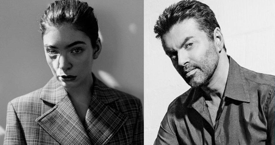 Família de George Michael encerra polêmica sobre novo single de Lorde