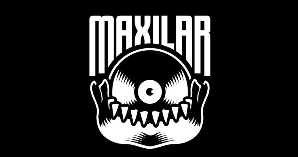 """Selo MAXILAR promove """"avalanche de lançamentos"""" de rock nacional"""