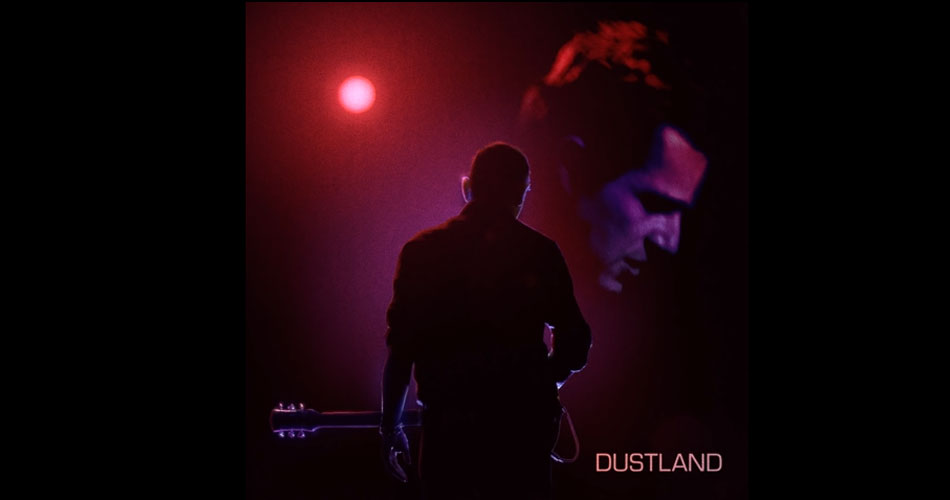 """The Killers e Bruce Springsteen fazem parceria em """"Dustland""""; veja o clipe"""