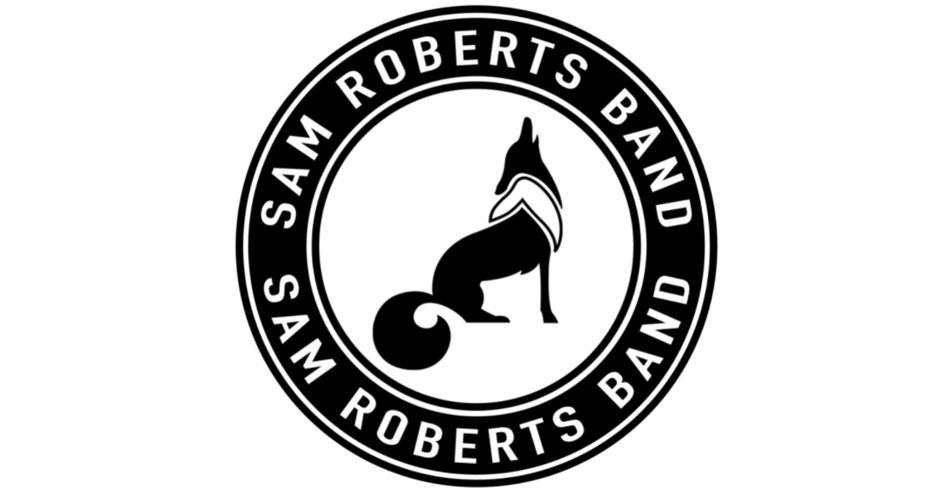 """Sam Roberts Band: confira lyric video de """"Ascension"""""""
