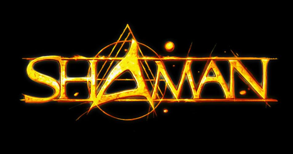 Shaman: Ricardo Confessori inicia gravações de bateria de novo álbum