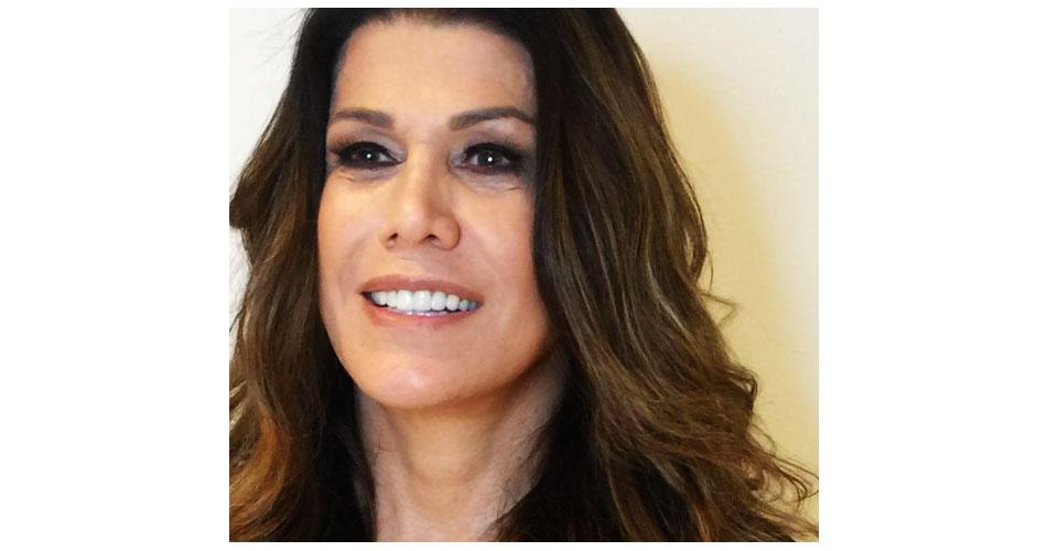 Promoter Alicinha Cavalcanti morre aos 58 anos