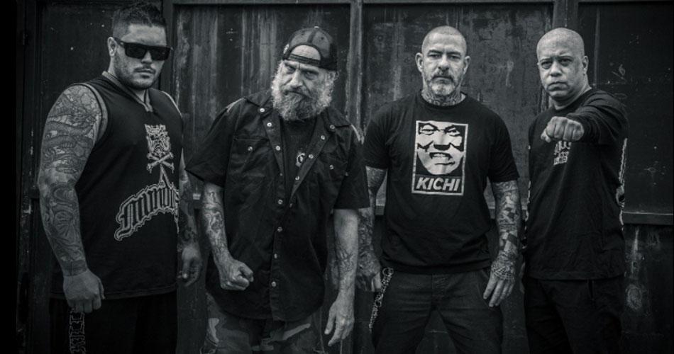 Oitão: banda de Henrique Fogaça anuncia novo e renomado baterista