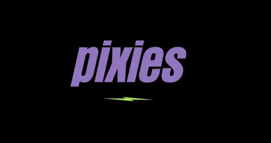 Pixies cancela turnê de 2021 devido ao aumento de casos de covid nos EUA