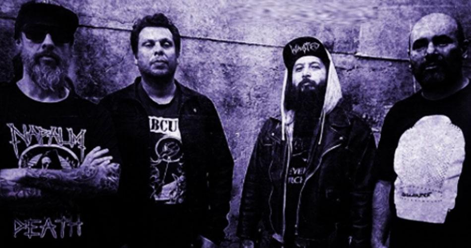 Ação Direta: banda retoma atividades com lançamento de videoclipe