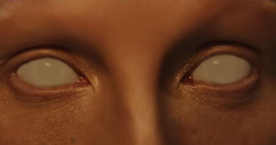 """Bastille traz sua visão de futuro no videoclipe de """"No Bad Days"""""""