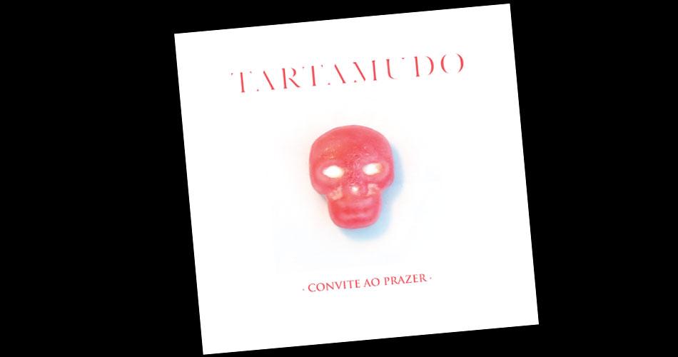 Edgard Scandurra e Taciana Barros estão em versão da Gang 90 da Tartamudo