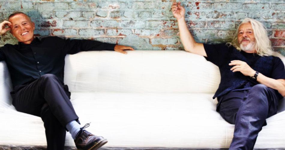 Tears for Fears anuncia primeiro álbum em 17 anos; veja clipe do single de estreia